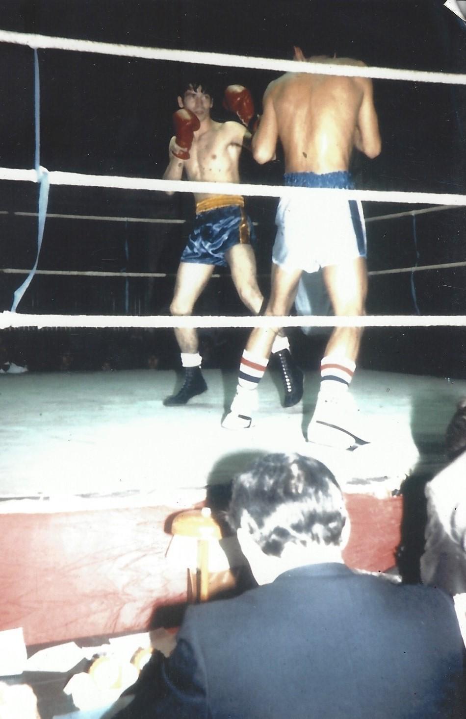 Asm 1982