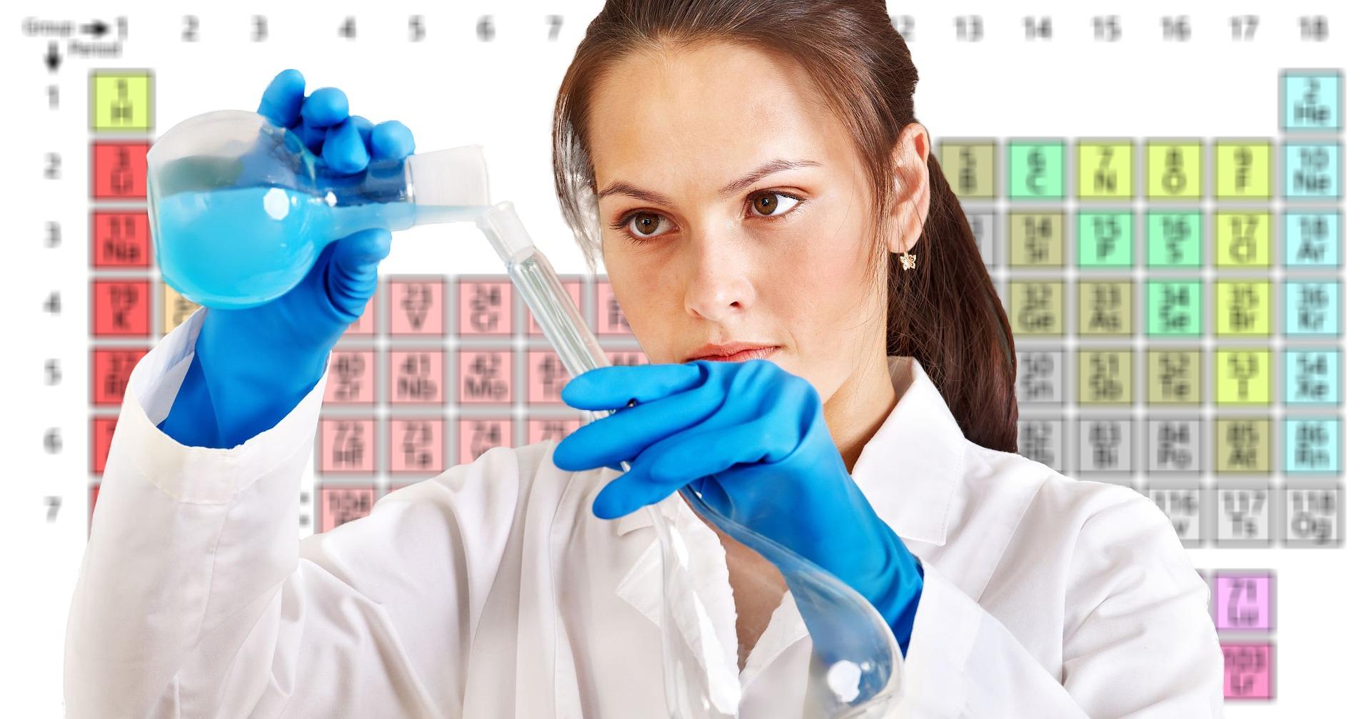Chemist 3014163 1920